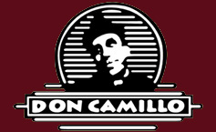 http://www.don-camillo-pizza.de